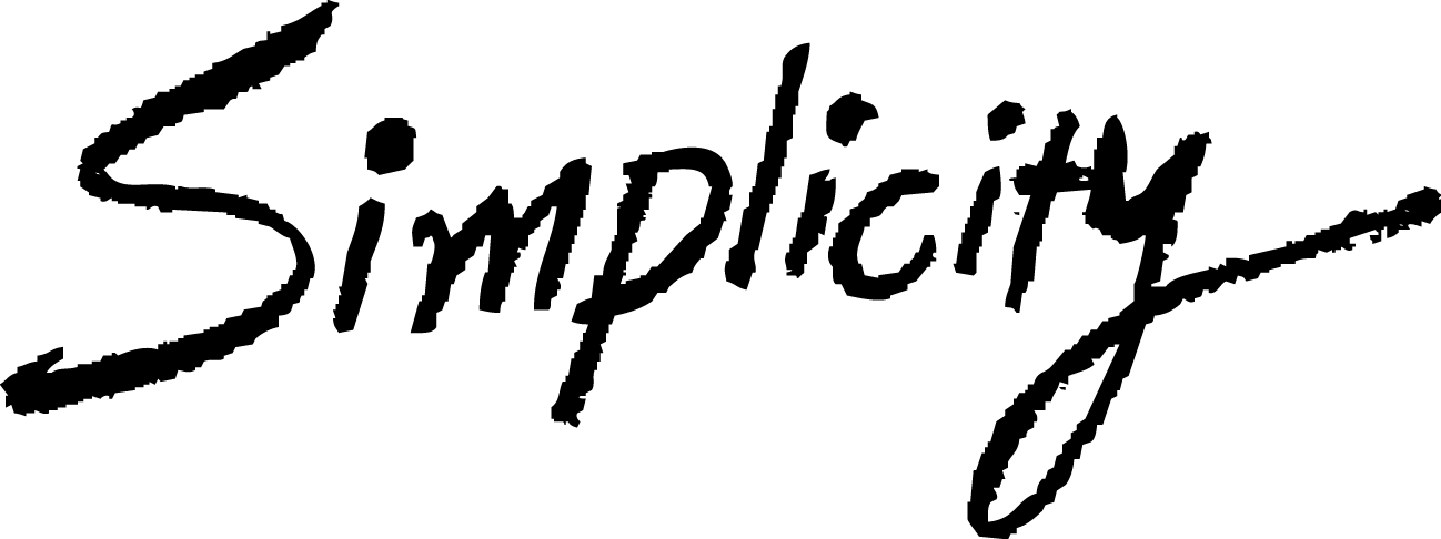 Simplicity Communications
